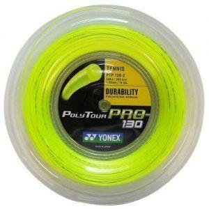 Yonex Poly Tour Pro-130-Giallo-0