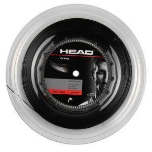 HEAD LYNX-130-NERO