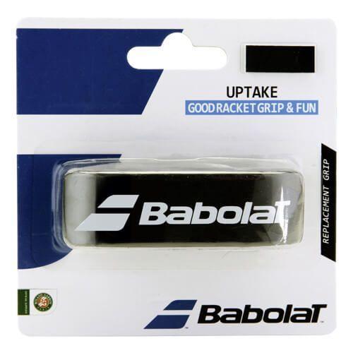 Babolat Uptake Grip -0