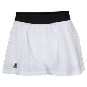 Adidas Club Skort Girl-0
