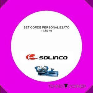 Solinco Hyper-G-120-Verde Fluo-0