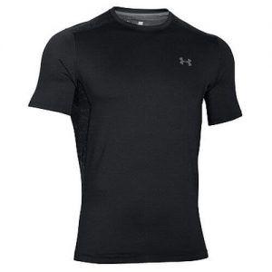 Under Armour Raid T-Shirt-0