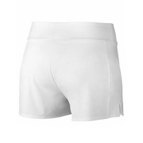 Nike BaseLine Summer Short-33394