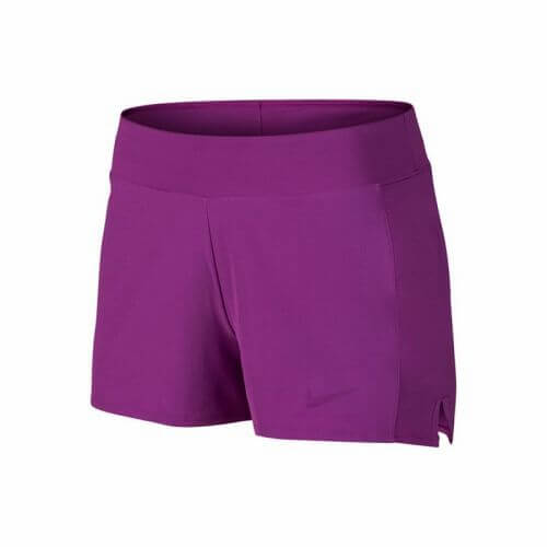 Nike BaseLine Summer Short-0