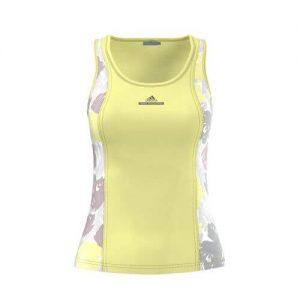 Adidas Canotta Barricade Roland Garros Stella Mccartney-0