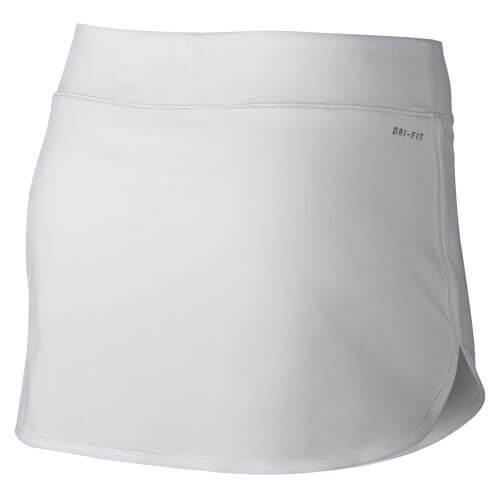 Nike Court Pure Skirt-33434