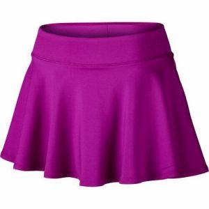 Nike BaseLine Summer Skirt-0