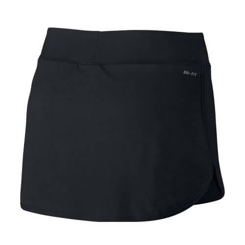Nike Court Pure Skirt-33659