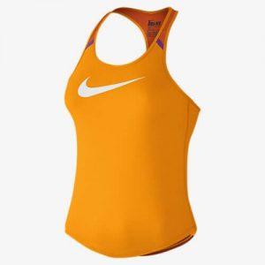 Nike Flow Girl-0