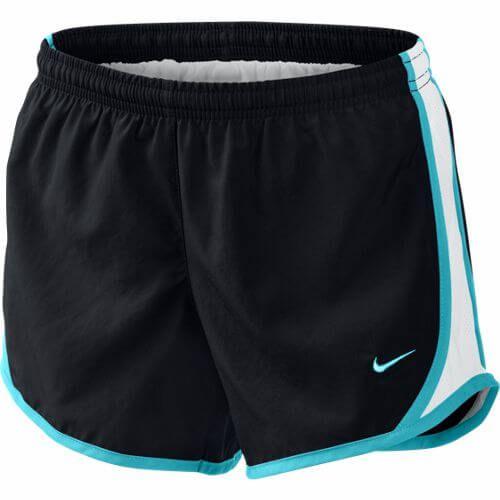 Nike Short Tempo Girl-0
