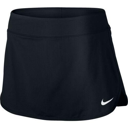 Nike Court Pure Skirt-0
