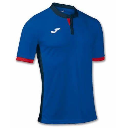 Joma T Shirt Tennis 80-0