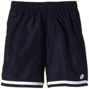 Lotto Short Aydex II Boy-0