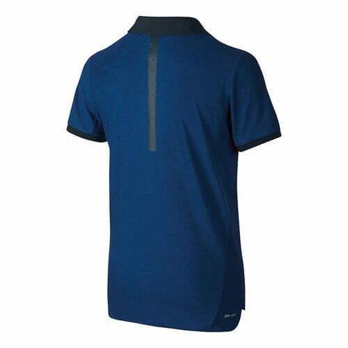Nike Premier Roger Federer Polo-34798