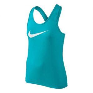 Nike Pro Cool Summer Tank-0