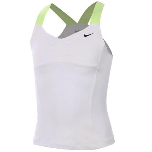 Nike Athlete Top Girl-0