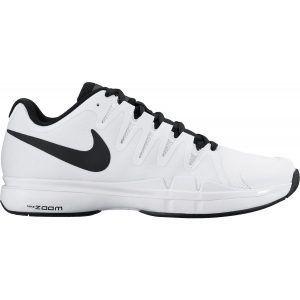 Nike Zoom Vapor 9.5 Tour-0