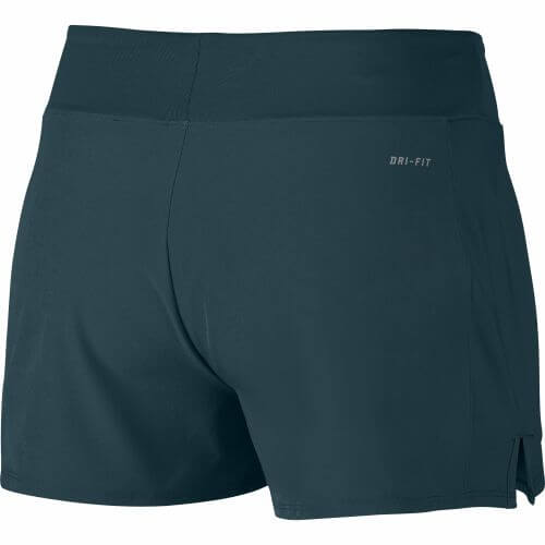 Nike BaseLine Summer Short-36000