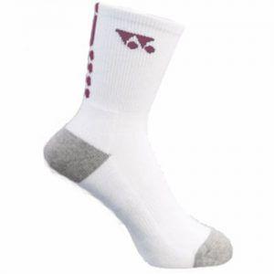 Yonex Sport Crew Socks-0
