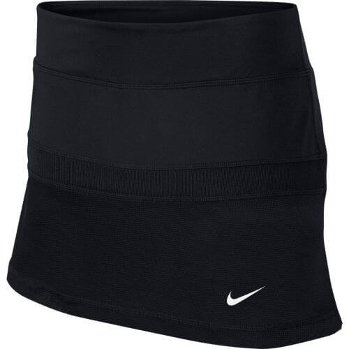 Nike Court Skirt Girl-0