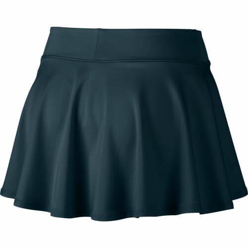 Nike BaseLine Summer Skirt-35969