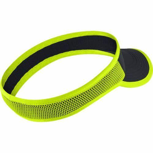 Nike Visiera Tennis FeatherLight Donna-36523