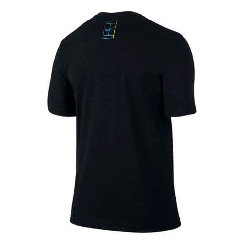 Nike T-Shirt RF Stealth Pocket-37104