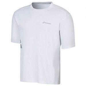 Babolat T-Shirt Flag Core Men-0