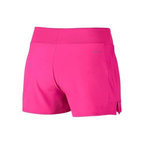 Nike BaseLine Summer Short-36596