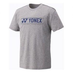 Yonex T-Shirt Uomo-0