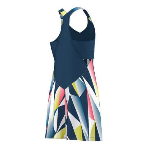 Adidas Pro Multifaceted Dress Girl-37630