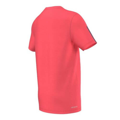 Adidas Barricade Tee Junior-37661