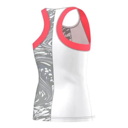Adidas Stella Mccartney Junior Tank-37590