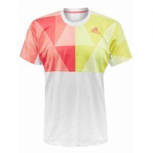 Adidas T-Shirt Pro-0