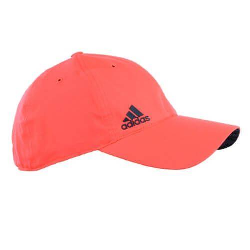 Adidas US Open Cap-0