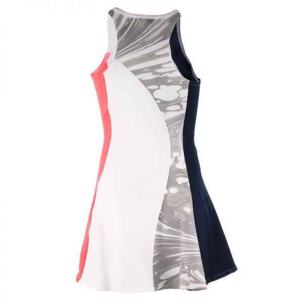 Adidas Stella Mccartney Junior Dress-37646