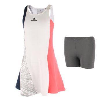Adidas Stella Mccartney Junior Dress-0