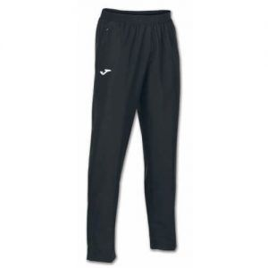 Joma Long Pants Microfiber Crew-0