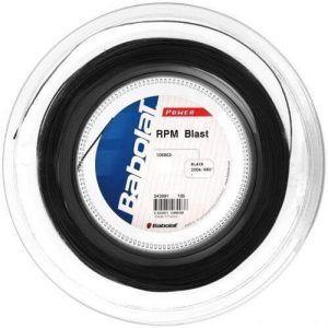 Babolat RPM BLAST 1,20 METRI 200-120-NERO