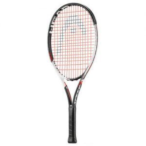 "Head Graphene Touch Speed Jr 25"" 2017-0"