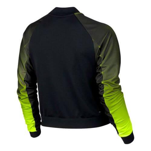 Nike Premier Court Jacket-38876