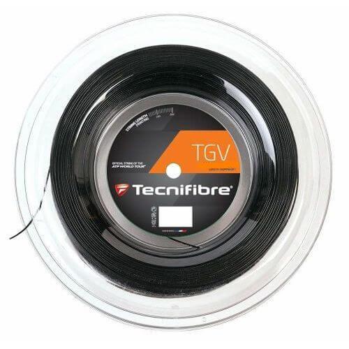 Tecnifibre Tgv-135-Nero-0