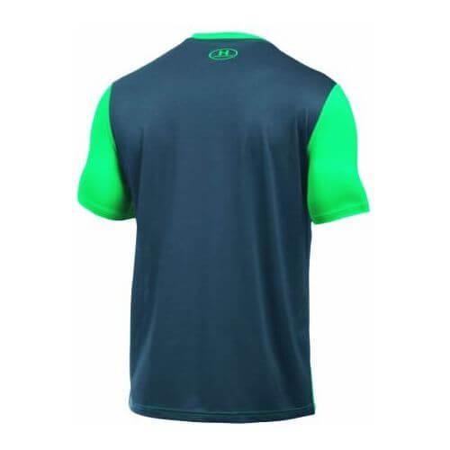 Under Armour Raid T-Shirt-38605