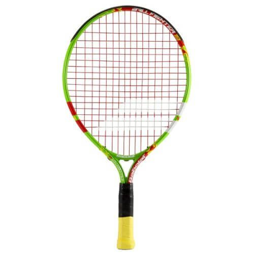"Babolat Ball Fighter JR 19""-0"