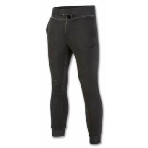 Joma Invictus Long Pants-0