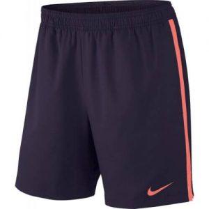 """Nike Court Dry 7"""" Short-0"""