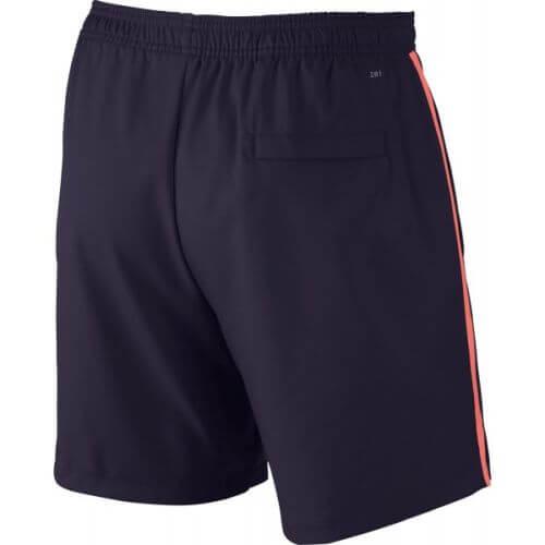 """Nike Court Dry 7"""" Short-40153"""