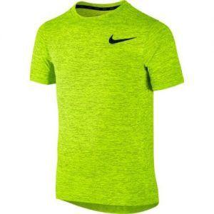 Nike Dry Fit Training Jersey Boy-0