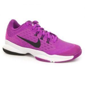 Nike Air Zoom Ultra W-0