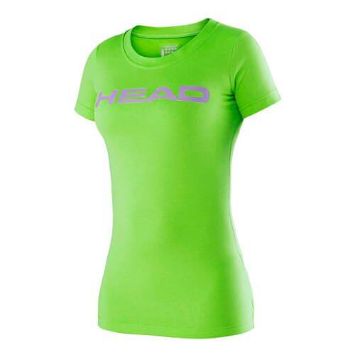 Head TransitionLucy T-Shirt-0